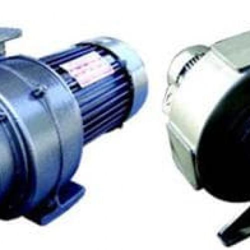 images/2020/05/a-funcao-dos-ventiladores-sirocos-aero-mack-no-canhao-de-extrusoras-1589484658.jpg