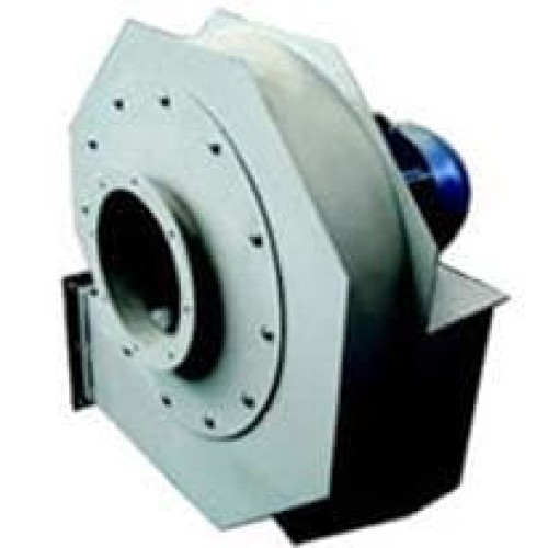 images/2020/05/a-razao-da-alta-eficiencia-dos-turbos-ventiladores-1589483060.jpg
