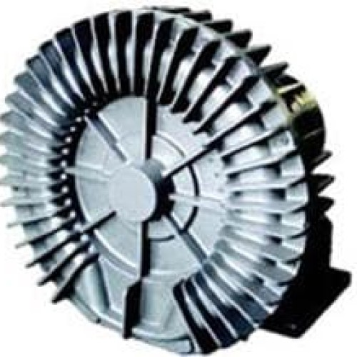 images/2020/05/aspirador-industrial-compressor-radial-1589546774.jpg