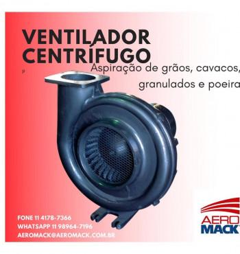 O aspirador industrial tem diferentes funções, entre elas a limpeza correta de silos, armazéns e moegas. Por ser um equipamento grande, o aspirador industrial faz a aspiração com eficiência, igualmente como faz no sopro.