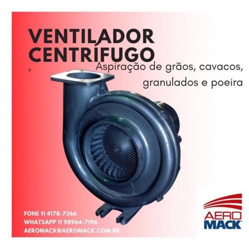 images/2020/05/aspirador-industrial-de-graos-1589910596.jpg