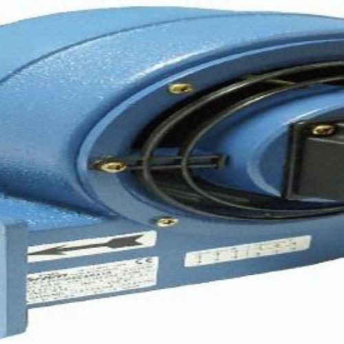 images/2020/05/aspirador-industrial-em-mato-grosso-1589980671.jpg