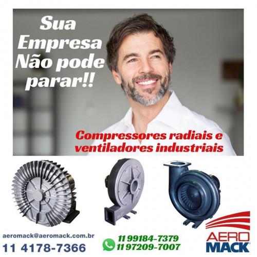 images/2020/05/como-e-produzido-o-compressor-radial-1589981823.jpeg