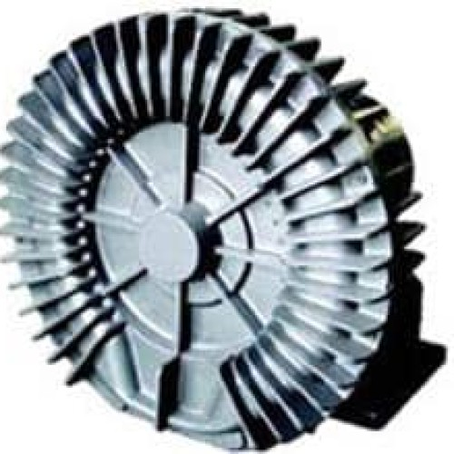 images/2020/05/compressor-radial-aero-mack-1589546600.jpg