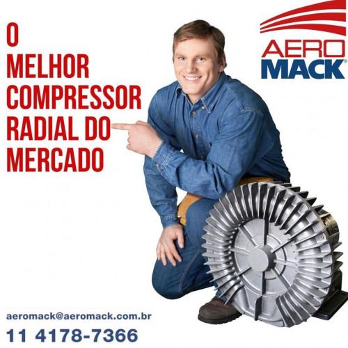 images/2020/05/compressor-radial-auxilia-na-safra-de-milho-1589915488.jpeg