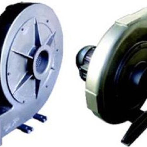 images/2020/05/exaustor-centrifugo-1589897872.jpg