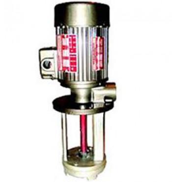 O motor IR3 é um modelo utilizado nas máquinas industriais e que possuem alta capacidade para atuar nos mais diferentes tipos de serviço.