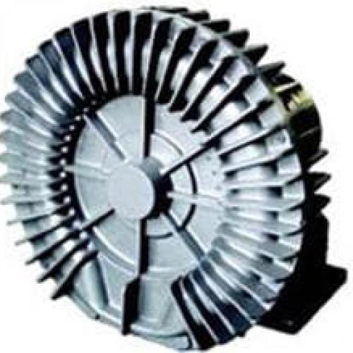 images/2020/05/o-compressor-radial-na-industria-moderna-1589547431.jpg