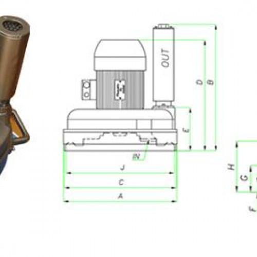 images/2020/05/turbina-industrial-em-sumare-1589980691.jpg