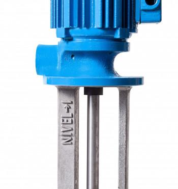 A motobomba é utilizada como recipiente para o transporte e a circulação de fluidos. Este é um equipamento comum na área industrial e possui modelos diferentes, os quais se adaptam de maneira eficaz em cada atividade.