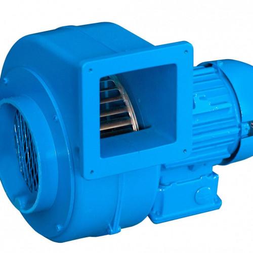 images/2020/06/ventilador-siroco-vse-1592248373.jpg