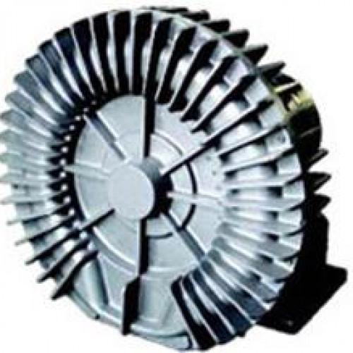 images/2020/08/aeradores-e-compressores-radiais-no-interior-de-sao-paulo-1598273093.jpg
