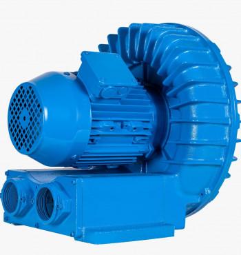 Opte por comprar aspirador industrial para resíduos com a Aero Mack. Faça seu orçamento!
