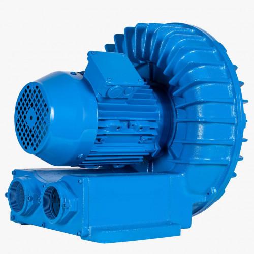 images/2020/09/aspirador-industrial-para-residuos-1600108459.jpeg