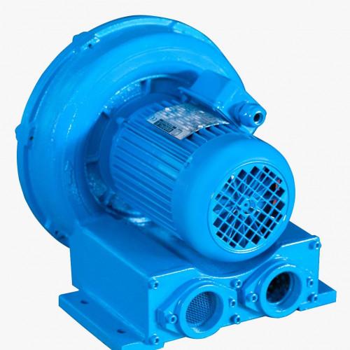 images/2020/09/comp-radial-fundido-em-aluminio-1600104435.jpeg