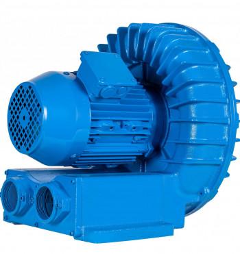 Encontre na aqui na Aero Mack várias opções de Compressor Radial Trifásico. Faça agora mesmo seu orçamento de Compressor Radial Trifásico.