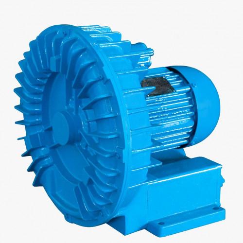 images/2020/09/compressor-radial-de-alta-pressao-1600102729.jpeg