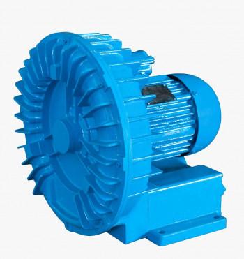 Os sopradores industriais são também conhecidos como Aerador (Aeradores), Aspirador (Aspiradores), Bomba de vácuo (Bombas de vácuo), Compressor Radial (Compressores Radiais), Sugador (Sugadores).