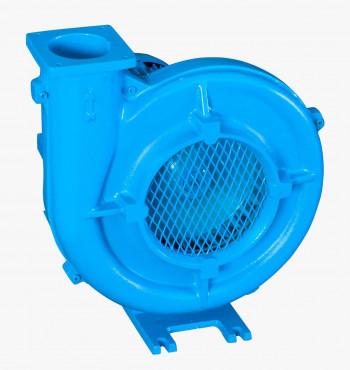 Fabricamos ventilador industrial 50Hz de qualidade. Realize um orçamento sem compromisso com a Aero Mack!