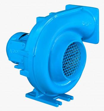 Encontre ventilador industrial com motor IR 3 na Aero Mack. Realize seu orçamento conosco!