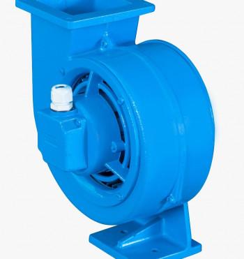 Adquira ventilador industrial de alta rotação com a Aero Mack. Faça um orçamento sem compromisso!