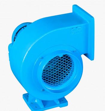 A Aero Mack fabrica ventilador industrial de alto rendimento com boa relação entre custo e benefício. Confira!