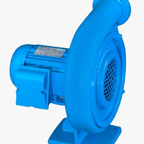images/2020/09/ventilador-industrial-de-baixa-rotacao-1600110478.jpeg