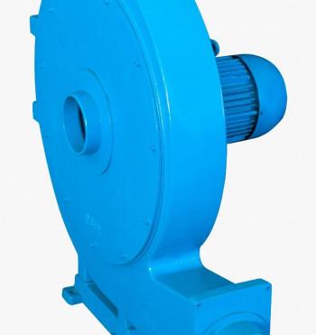 Projetamos ventilador industrial monofásico com variações para atender o mercado. Faça seu orçamento com a Aero Mack!