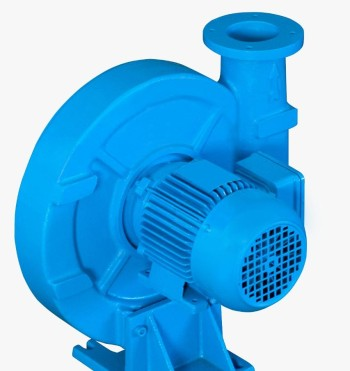 Encontre o ventilador industrial trifásico ideal para a sua empresa na Aero Mack. Faça seu orçamento conosco!