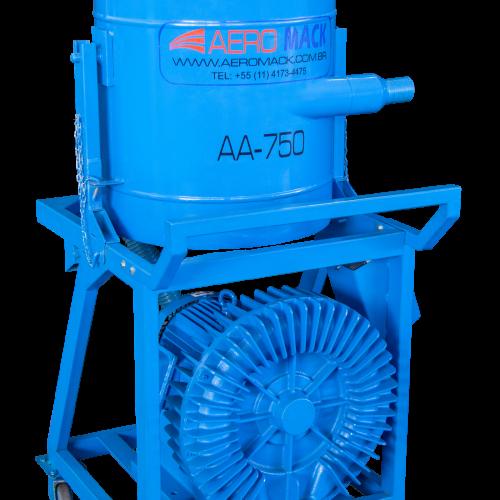 images/2020/10/aspirador-industrial-para-cavacos-1602854365.png