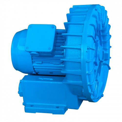 images/2020/10/compressor-radial-fundido-em-ligas-especiais-de-aluminio-1602853590.jpg