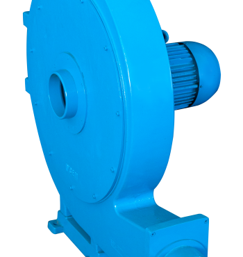 Esses ventiladores centrífugos fabricados pela Aero Mack são projetados com a norma internacional ANCA, que define o rotor e a carcaça. Os ventiladores centrífugos VCE da Aero Mack são projetados anatomicamente, de modo a assegurar o melhor desempenho de exaustão e compressão de ar. Os ventiladores centrífugos VCE atendem todos os segmentos de trabalho.