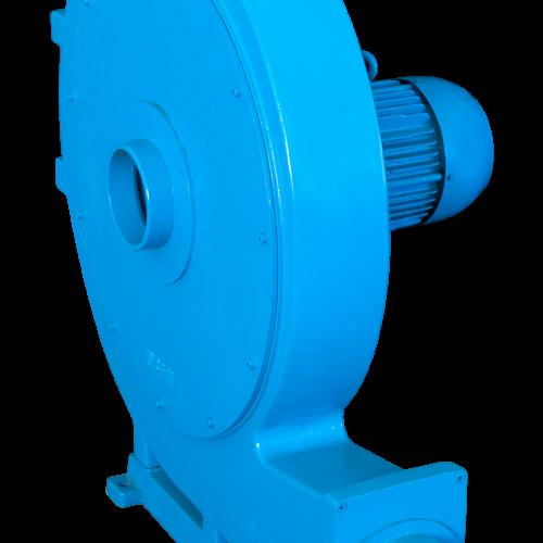 images/2020/10/ventilador-centrifugo-vce-1602852919.png