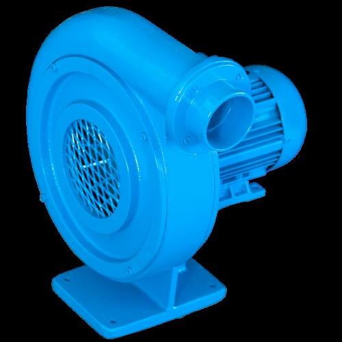 images/2020/10/ventilador-centrifugo-vct-1602853332.png