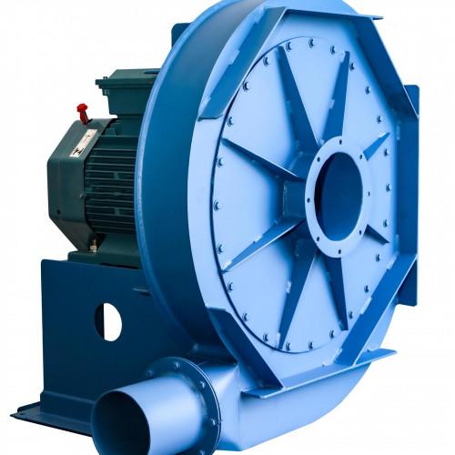 images/2020/10/ventilador-em-aco-carbono-1603715497.jpg