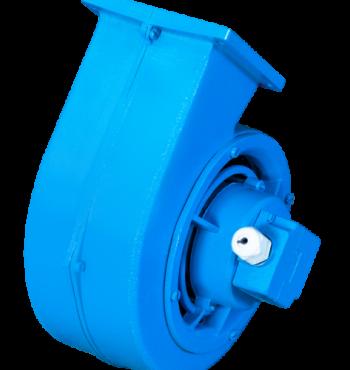 O ventilador siroco embutido VSEE é considerado uma máquina compressora de ar que conta com as pás do rotor voltadas para frente, sendo a particularidade ideal para que ocorra a refrigeração esperada pelo usuário.
