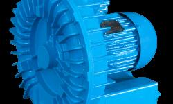 Compressor radial em Campinas