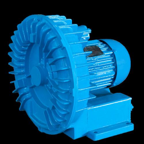 images/2021/01/compressor-radial-em-campinas-1610137468.png