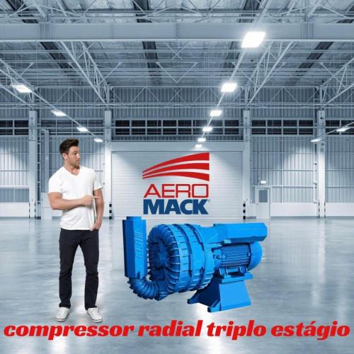 images/2021/01/compressor-radial-em-carapicuiba-1610137185.jpeg