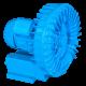 Compressor radial em Diadema