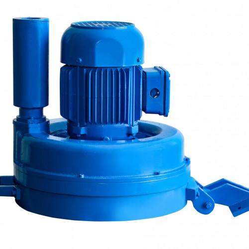 images/2021/01/compressor-radial-em-mogi-das-cruzes-1610136506.jpg