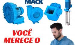 Compressor radial para medicina em São Paulo