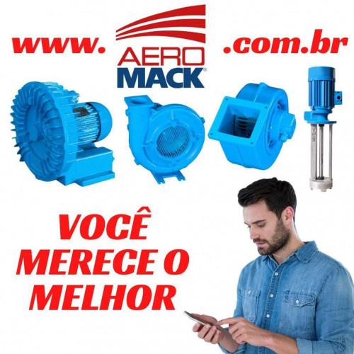 images/2021/05/compressor-radial-para-medicina-em-sao-paulo-1622119499.jpeg