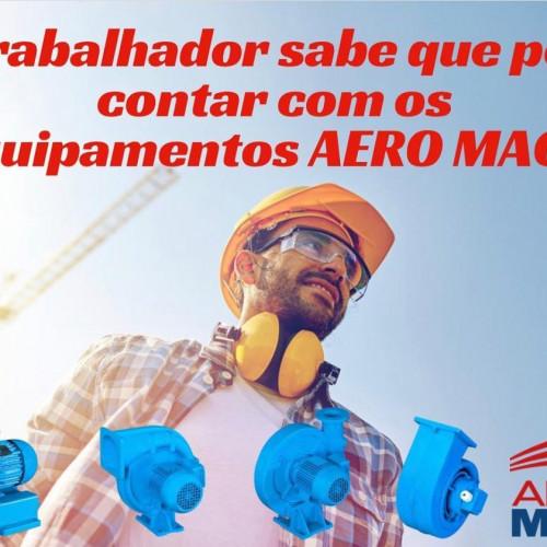 images/2021/05/compressor-radial-para-o-tratamento-de-efluentes-na-regiao-norte-1622119593.jpeg