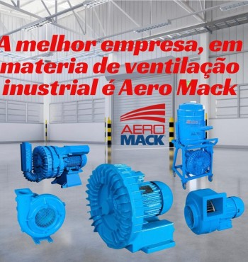 A potência do compressor radial faz com que o ar seja captado e rapidamente armazenado no interior do mesmo, sendo empregue sempre que necessário.