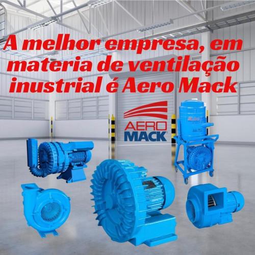images/2021/05/compressores-radiais-em-sao-paulo-1622119514.jpeg