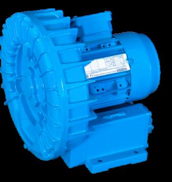 Compressor radial é o nome de um equipamento que pode ser utilizado em diversos segmentos do mercado. A Aero Mack fabrica-o para todo o Brasil.