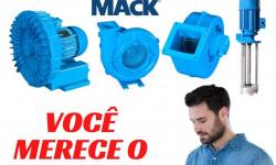 Aerador industrial em Mato Grosso