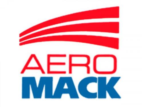 Sobre a Aeromack